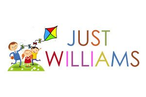 Just Williams