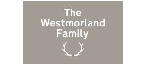 The Westmoterland Family